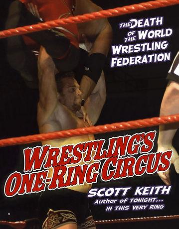 one ring circus.jpg