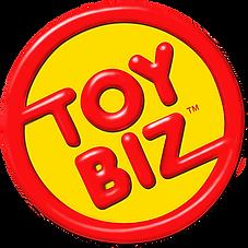 toybiz logo.png