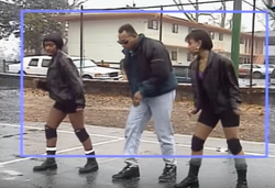 Let's Dissect The Hell Out Of The 2 Cold Scorpio Music Video