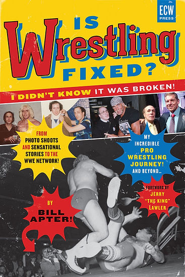 is wrestling fixed.jpg