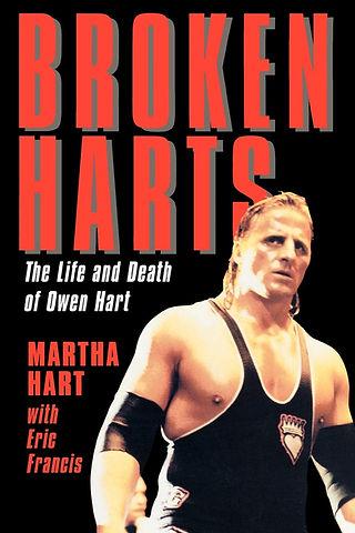 broken harts.jpg