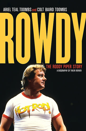 rowdy the roddy piper story.jpg