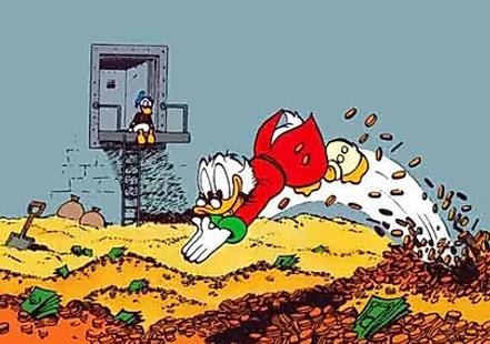 scrooge.webp