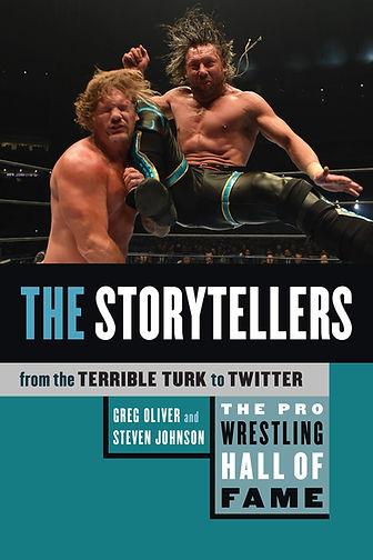 storytellers.jpg