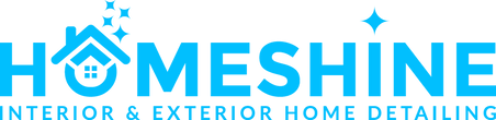 homeshine logo.png