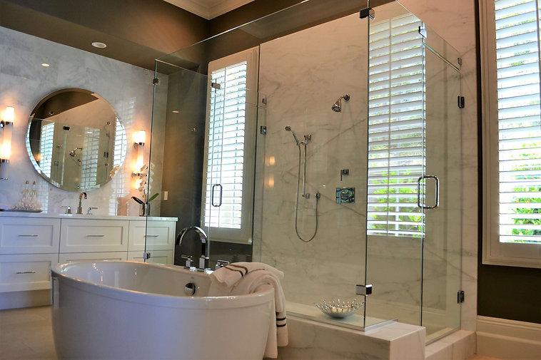 homeshine.com bathroom.jpg