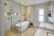 homeshine.com bathroom cleaning (2).jpg