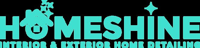 HS_Logo courtosque.png
