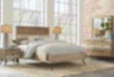 HOMESHINE BEDROOMS.jpg