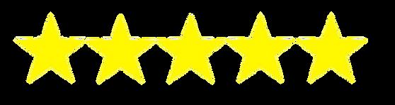 5-stars-demo x.png