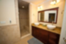 beautiful-bathroom-homeshine.com.jpg
