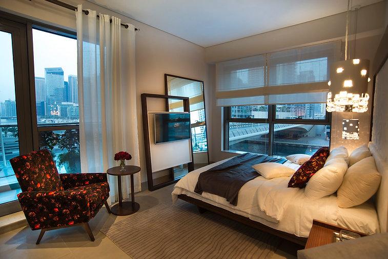 homeshine.com - bedroom.jpg