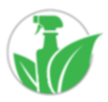 GREEN CLEANING PRODUCTS.png