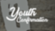 2019_YOUTH CONFIRM_16x9_BANNER.png