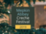 Creche-Festival.jpg