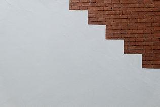 stair-1743959_1920.jpg