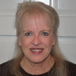 Donna Porrit
