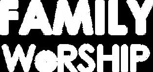 2020_Family Worship Logo.png