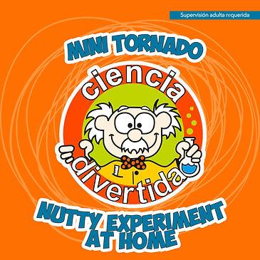 Mini Tornado1.jpg