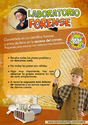 laboratorioforenseflyer.jpg