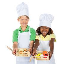boy and girl nutrition.jpg