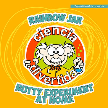 CDExperiment-Rainbowjar-page1.jpg