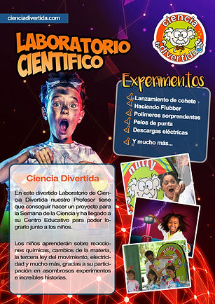 labcientifico.jpg