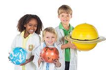 3 kids planets.jpg