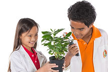 boy and girl plant 3.jpg