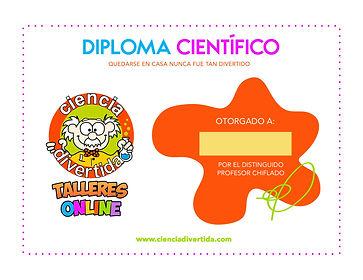 CD-diploma-onlineworkshops-V1.jpg