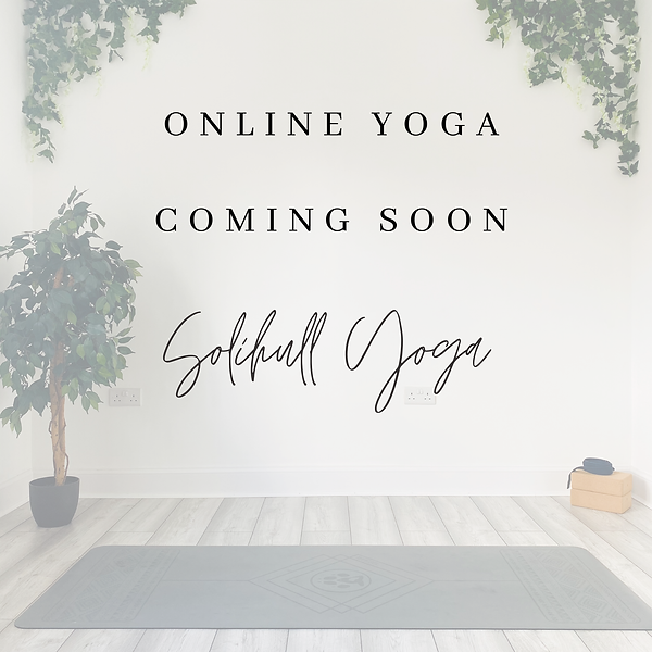 online yoga.png