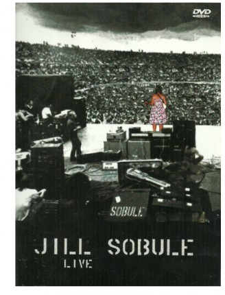 Bad photo shop of me playing with Zeppelin as backup band