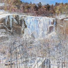 diggory frozen flow 1280.jpg
