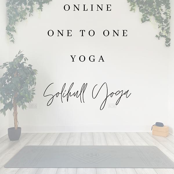 online yoga.png