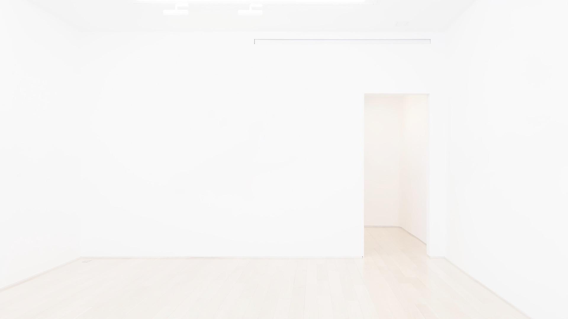 1809_Raul_Valverde_Empty_Art_Galleries_T