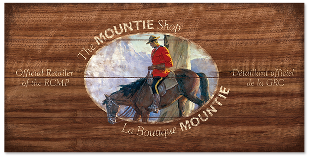 Mountie_sign2.png