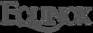Equinox logo.png