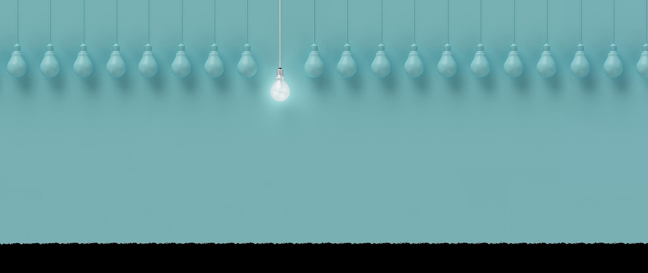 lightbulbs_wix_shutterstock_150dpi_47308
