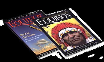 EquinoxLR_Wix.png