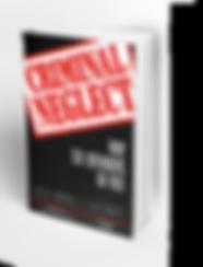 CriminalNeglict_Rev_Wix.png