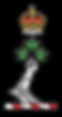RMC_logo_Wix.png