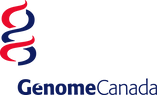 GenomeCanada_Logo_Wix.png