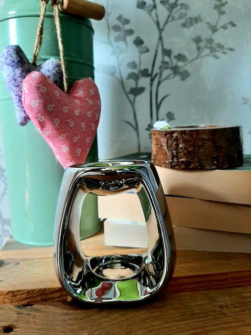 Sweetheart Ceramic Chrome Wax Melter