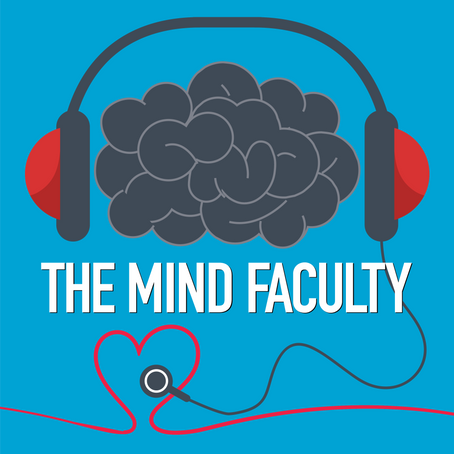 TMF Podcast 102: Mindfulness in a Time of Coronavirus
