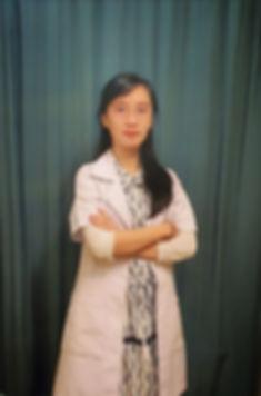 IMG_20200628_222500-01_edited.jpg
