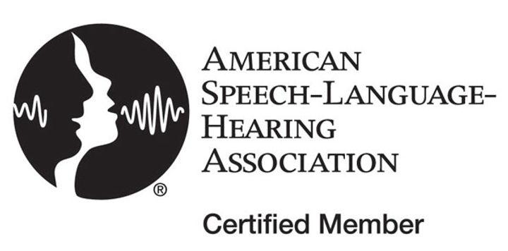 ASHA logo horizontal.jpg