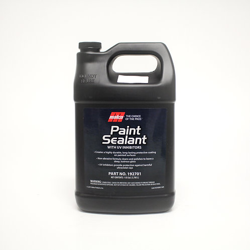 Paint sealant Galón