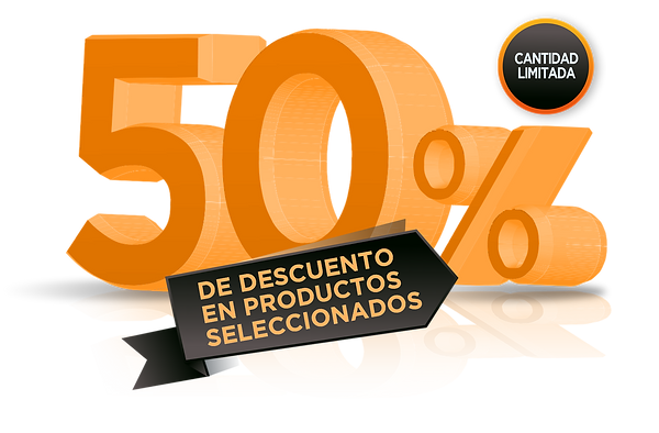 50% DESCUENTO.png