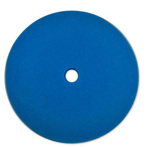 BLUE SOFT POLISHING PAD
