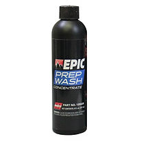 epic-ceramic-prep-wash-concentrate.jpg